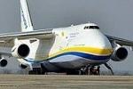 USA erleichtern Einflug von Antonov Airlines