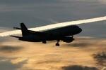 Staaten beschließen Klimaabkommen im Luftverkehr