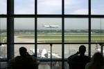 Deutschland soll bei Fluggastdatenerfassung Gas geben