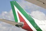 Wie sich Alitalia neu erfindet