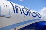 Indische Flüge machen um Warteschleife einen Bogen