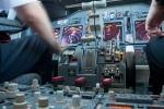 Viele Piloten leiden unter Depressionen
