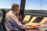 DFS übernimmt Fluglotsenausbildung der Bundeswehr