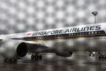 Singapore Airlines vergibt Megaauftrag an Boeing