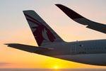 EU plant neue Regeln gegen Subventionen im Luftverkehr
