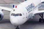 Air France-KLM plant mehr Langstreckenflüge