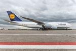 Cockpit: Weitere Gespräche mit Lufthansa