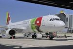 Portugal schafft neue Flughafenkapazitäten