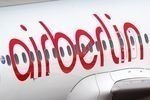 Air Berlin kann Anleihe-Gläubiger nicht überzeugen