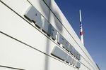 Air-France-Piloten stimmen für neue Niedrigkosten-Tochter