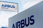Airbus-Gewinn rauscht wegen A400M in den Keller