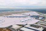 Frankfurt prüft T3-Joker für Günstigflieger