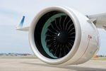 Airbus A320neo hält MTU unter Dampf