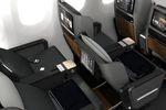 Qantas 787-9: Solides Upgrade der Premium Eco