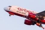 Air Berlin startet verhalten ins Umbau-Jahr