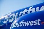 Warum Warren Buffet Southwest Airlines kaufen könnte