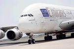 Emirates erneuert Bar im A380-Oberdeck
