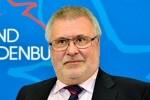 Brandenburger Staatssekretär will oberster Aufseher werden