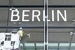 Gutachten: BER wird bis Sommer 2018 nicht fertig
