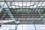 Lufthansa: BER bei Inbetriebnahme veraltet