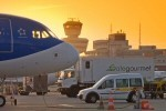 Bodenpersonal will Streikpause an Berliner Flughäfen einlegen