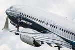 Boeing bringt 737 MAX 10X (wohl) noch 2017 auf den Weg