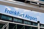 Frankfurter nehmen Sanierung griechischer Flughäfen in Angriff