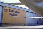 Lufthansa Technik setzt auf den Weltmarkt und neue Technologie