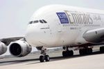 So smart handhabt Emirates das Tablet-Verbot
