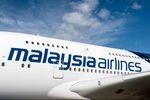 Malaysia Airlines verdichtet A380 auf 635 bis 720 Sitze