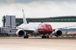 Gatwick schafft 44 Millionen Passagiere mit einer Piste