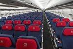 Arbeitnehmer beklagen Chaos bei Air Berlin