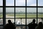 Bundesdatenschutzbeauftragte zweifelt an Fluggastdatengesetz