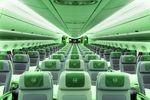 Lufthansa beginnt 2017 mit operativem Plus