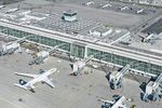 Diese zwölf Airports sind wichtig für ganz Deutschland