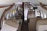 A380-Wirbelschleppen: BFU veröffentlicht Bericht