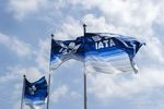 IATA: Verbot kostet Fluggäste eine Milliarde Dollar