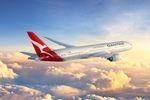 Qantas hat es mit der 787-9 jetzt eilig