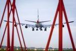 IAG und Heathrow streiten um 300 Meter
