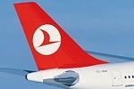 Turkish Airlines sucht ihr Glück im Ausland