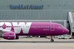 Flugsteig G für Low-Cost-Airlines soll drei Jahre früher öffnen