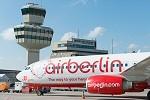 Dobrindt schwenkt um: Flughafen Tegel offen halten