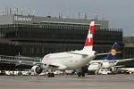 Mehr Passagiere am Flughafen Hannover – Einbußen in Bremen