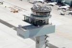 IGL und Fluglotsenvertretung GdF kooperieren