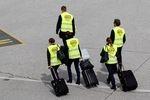 Niki verlegt Mitarbeiter nach Düsseldorf