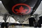 EuGH stoppt Fluggastdaten-Abkommen der EU mit Kanada