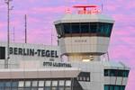 Faktencheck Tegel – Berlin streitet um Weiterbetrieb