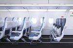 FAA soll Mindest-Passagiersitzgrößen festlegen