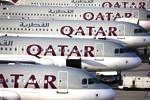 Golfstaaten öffnen Korridore für Qatar Airways