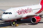 Lufthansa bekommt Konkurrenz aus Franken